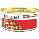 UNIPRO SCATOLETTA TONNO/Granchio 85X6