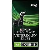 Purina Nestle kg. 3 Hypoallergenic.Cane