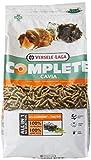 Versele, nutrimento per porcellini d'India, linea: Complete Cavia, contenuto: 1,75kg