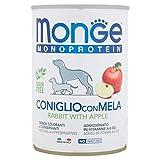 Monge Cane Fruit Co/RI/Me Gr 400
