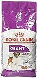 Royal Canin C-08522 S.N. Adulto gigante - 15 kg