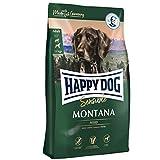 Happy Dog 4 kg Supreme Sensible Montana