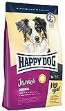 Happy Dog Cibo Secco per Cane Original - 10000 gr