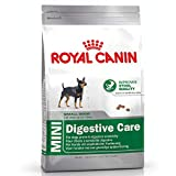Royal Canin Alimento Cane Mini Digestive Care - 4000 gr