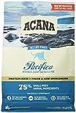 Acana Pacifica - Cibo per gatti, 1,8 kg