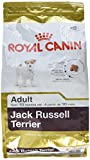 ROYAL CANIN - Rc Jack Russel Adult kg. 3