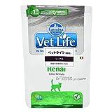 Farmina - Vet Life Veterinary FORMULATED RENAL 400 GR. - 1041