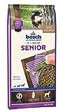 Bosch HPC Senior Cibo per Cani, 12500 g