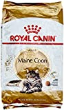 ROYAL CANIN C-58650 Maine Coon - 10KG