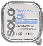 DRN Solo Tacchino Gr 300