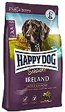 Happy Dog Cibo Secco per Cane Adulto Supreme Irland - 12500 gr