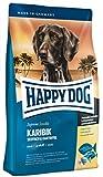 Happy Dog, Karibik, cibo per cani con pesce di mare, 2 x 12,5kg