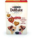 Purina Nestle Biscotti Delibakie Hearts 320 Gr.