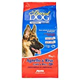 Special Dog Crocchette - 15 kg