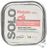 DRN Solo Maiale Gr 300