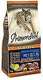 Primordial Crocchette Grain Free Agnello/Tonno 12Kg