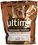 Ultima Yorkshire Terrier, 800g